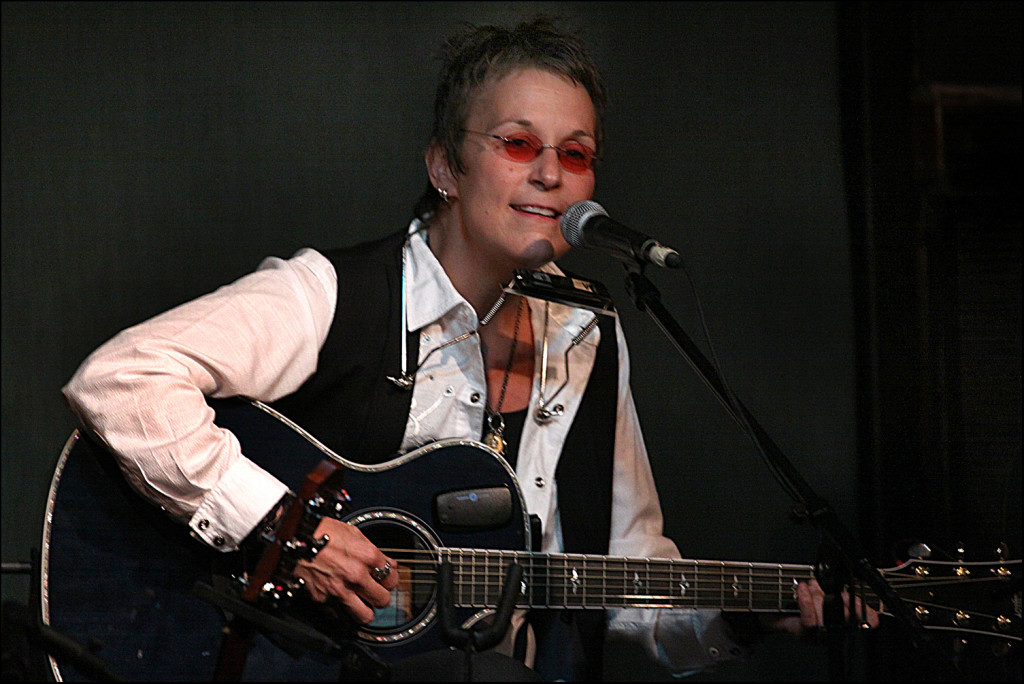 mary gauthier6095